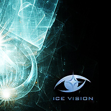 IceVision
