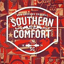 """Southern Comfort"""